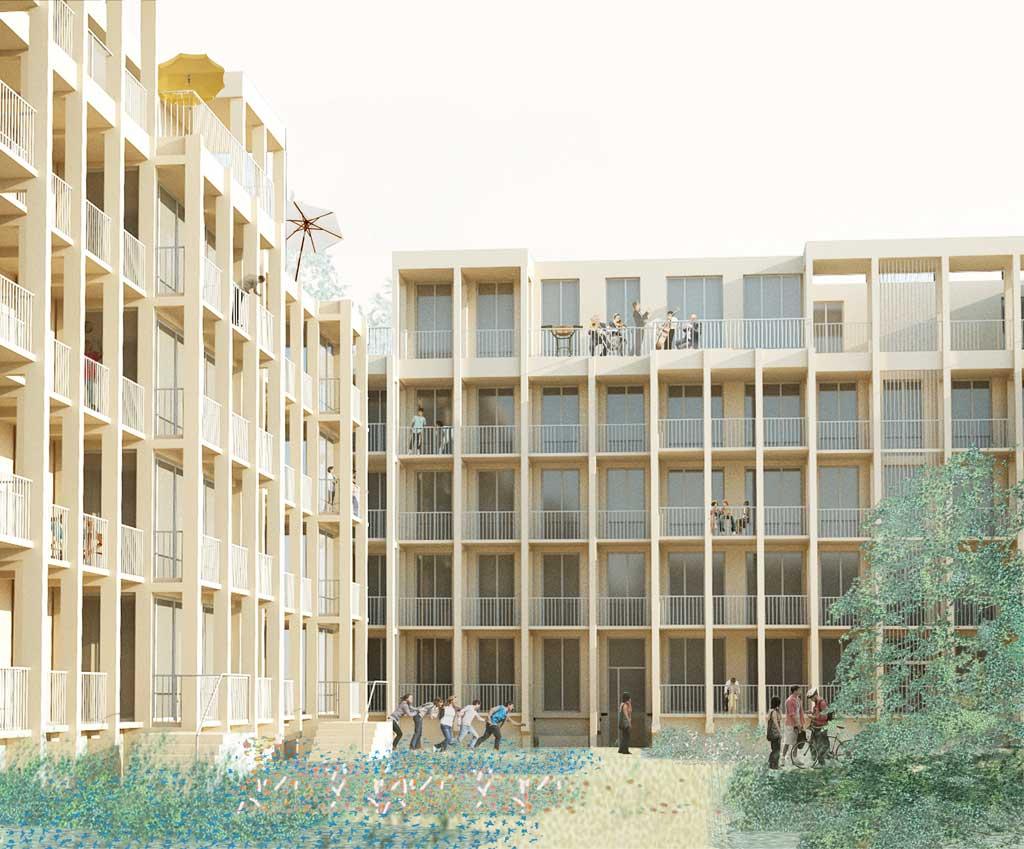 Adam Khan Architects