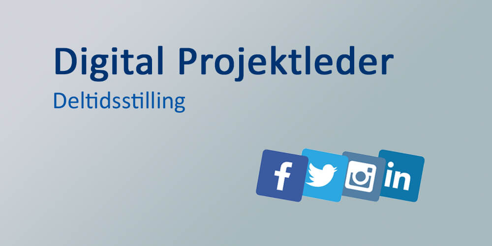 Digital_projektleder2